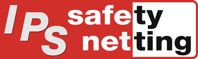 IPS Safety Netting, IPS Safety Netting